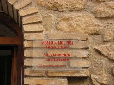 museo_m_02.jpg