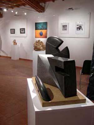 museo_m_03.jpg