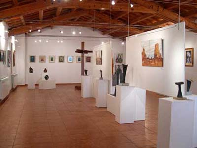 museo_m_05.jpg