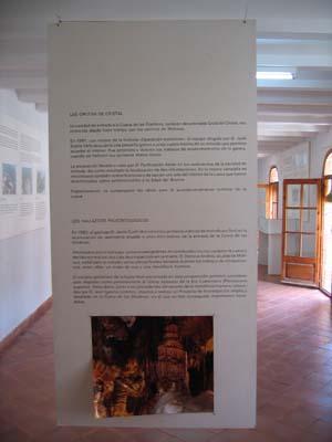 museo_m_16.jpg